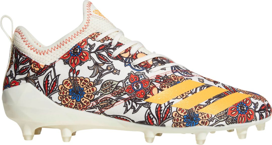 adidas cleats football