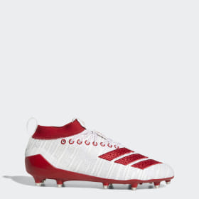 adidas cleats for football