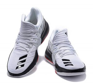 adidas for basketball