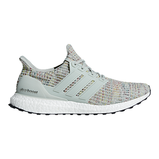 adidas mens shoes ultra boost
