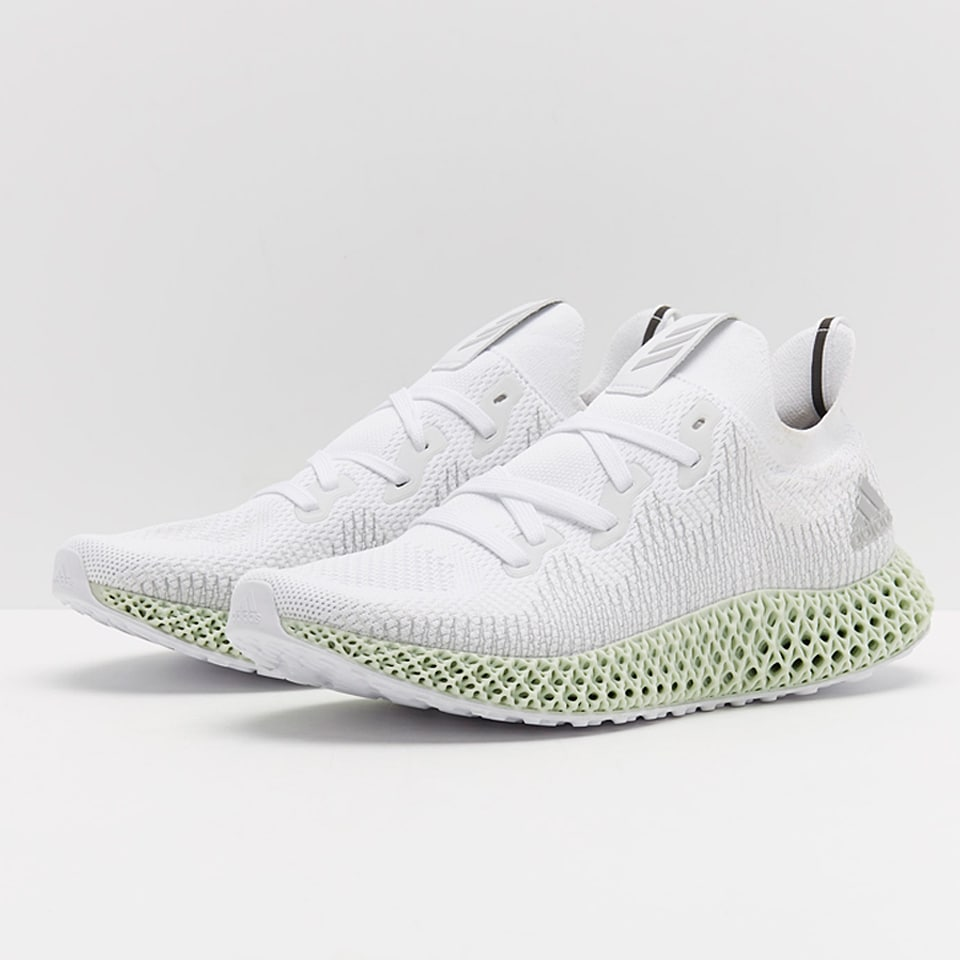 adidas mens shoes white