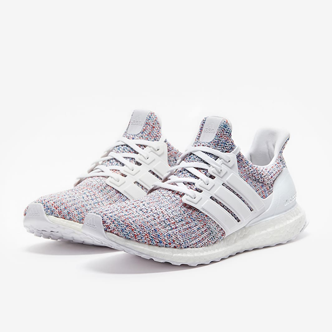 adidas mens ultra boost
