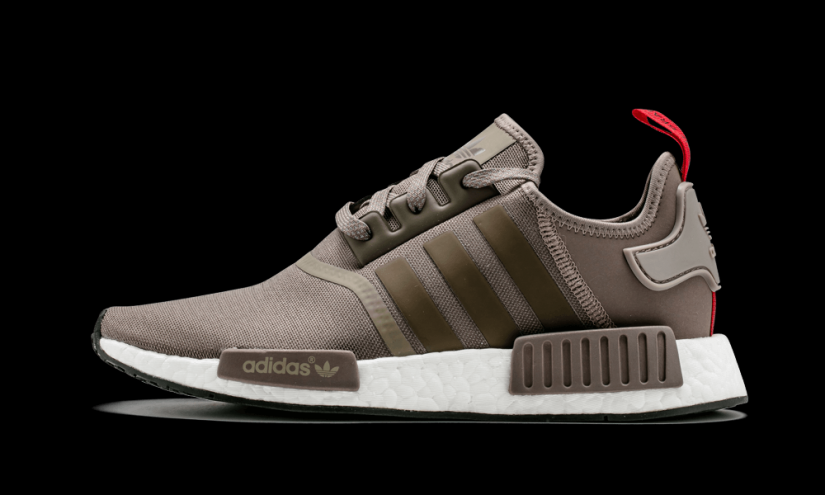adidas nmd for mens