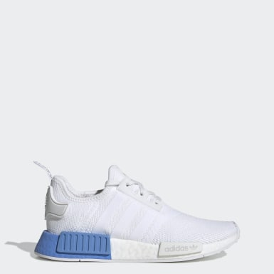 adidas nmd in canada