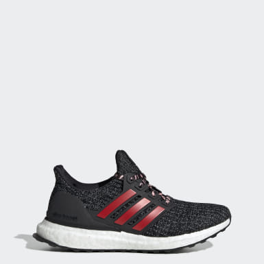 Adidas Outlet Winnipeg : Shop Shoes Adidas Sneakers for