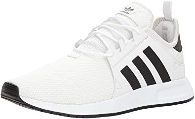 adidas running shoes for mens