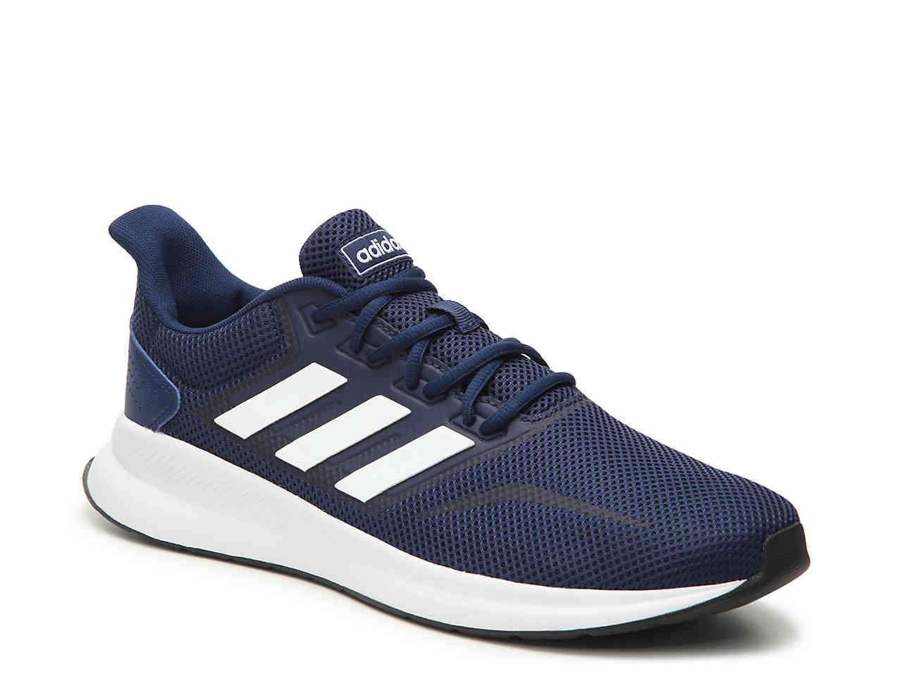 adidas Tennis Shoes for Men & Women | RacquetGuys