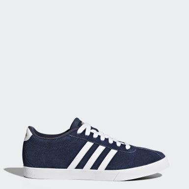 adidas sale on shoes