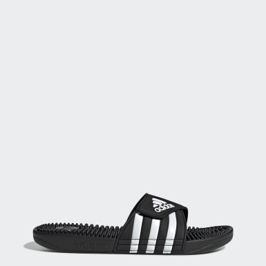 adidas sandals for women