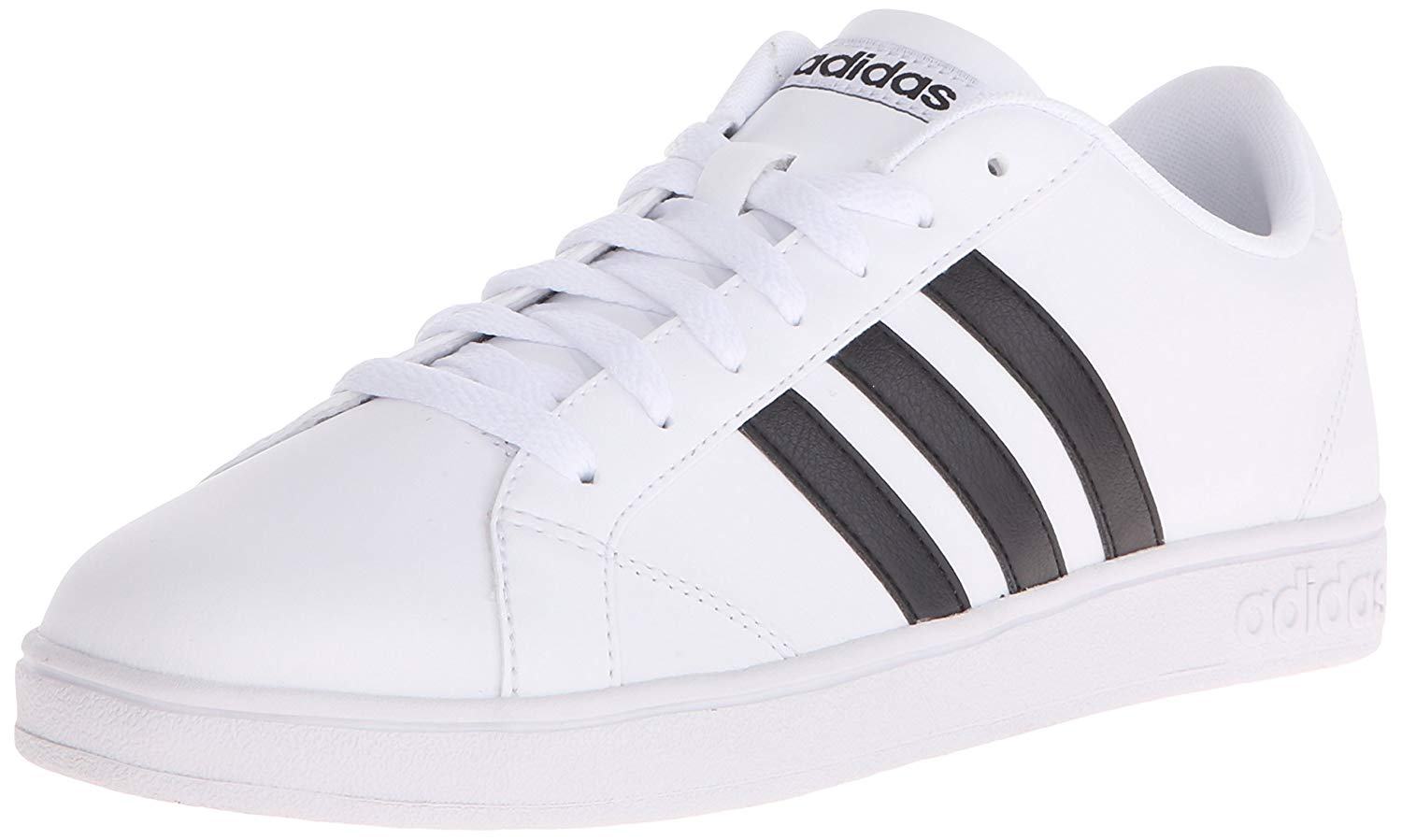 adidas shoe on sale
