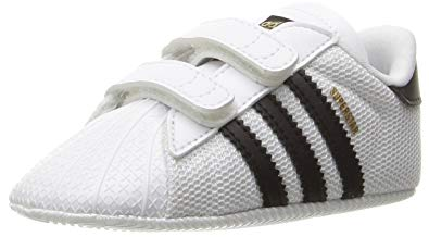 adidas shoes baby