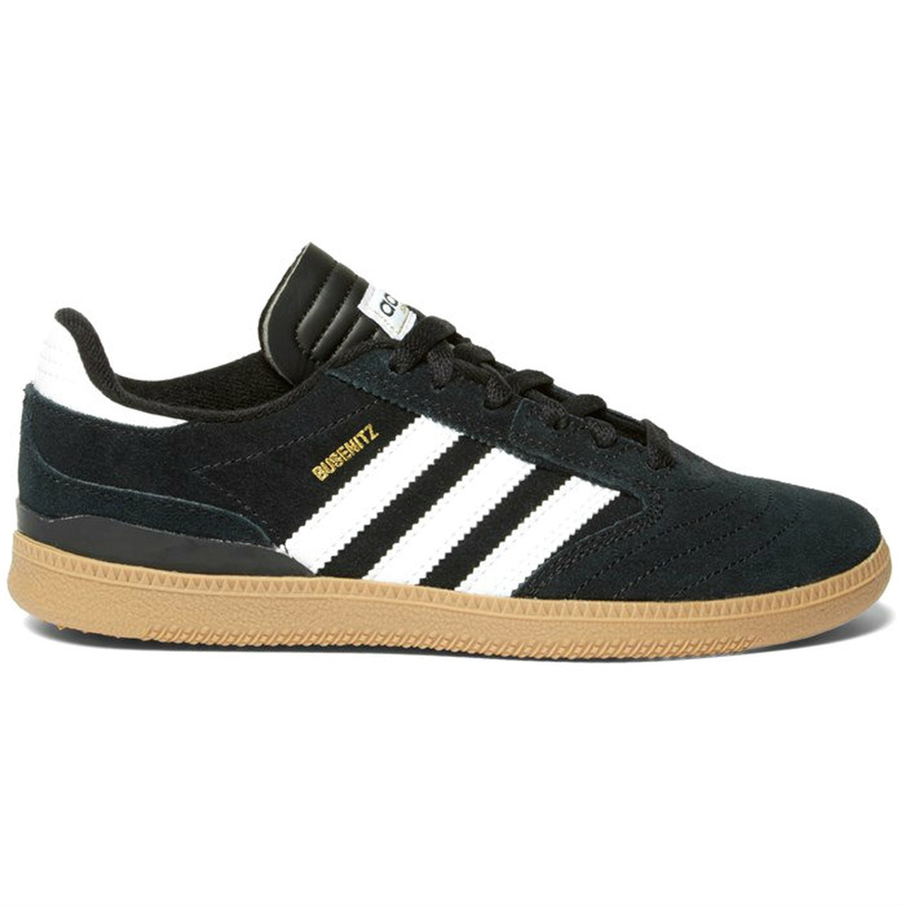 adidas shoes for boys