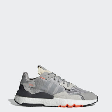 adidas shoes in sale