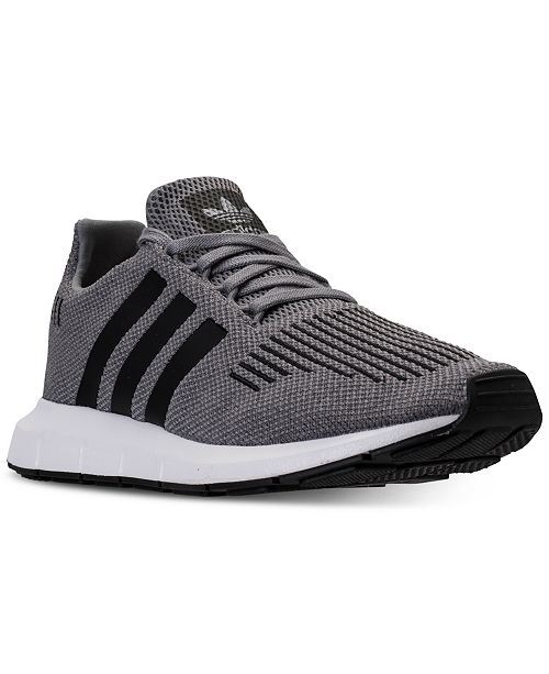 adidas shoes running mens