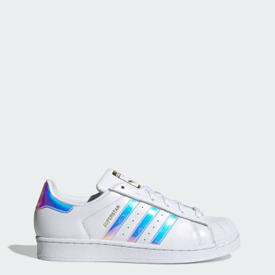 adidas shoes superstar womens