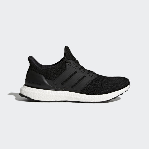 adidas shoes with boost