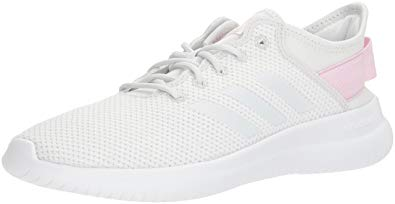 adidas shoes women white