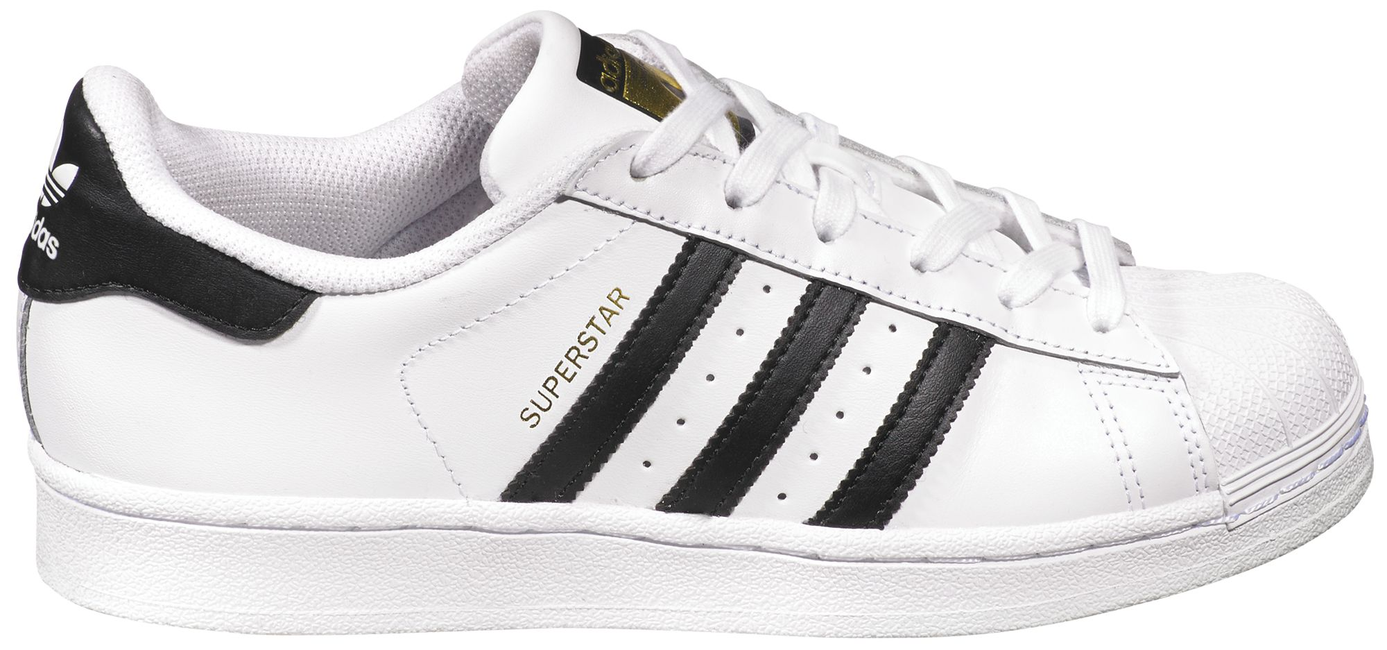 adidas superstar womens shoes