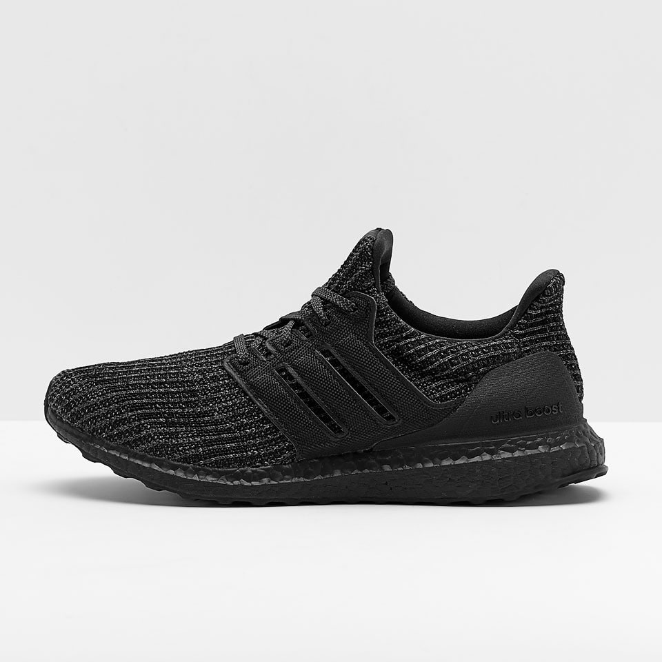 adidas ultra boost for men