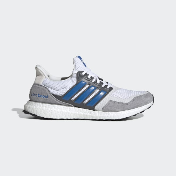 adidas ultra boost mens shoes