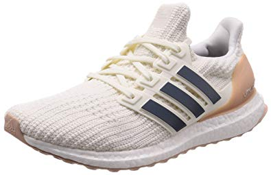 adidas ultra boost shoes mens