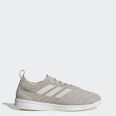 adidas winnipeg outlet