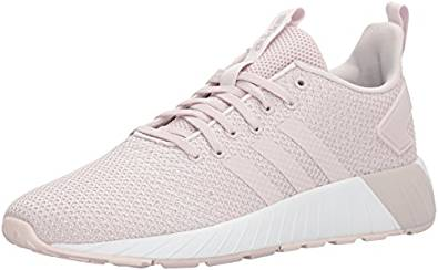 adidas womens shoes white