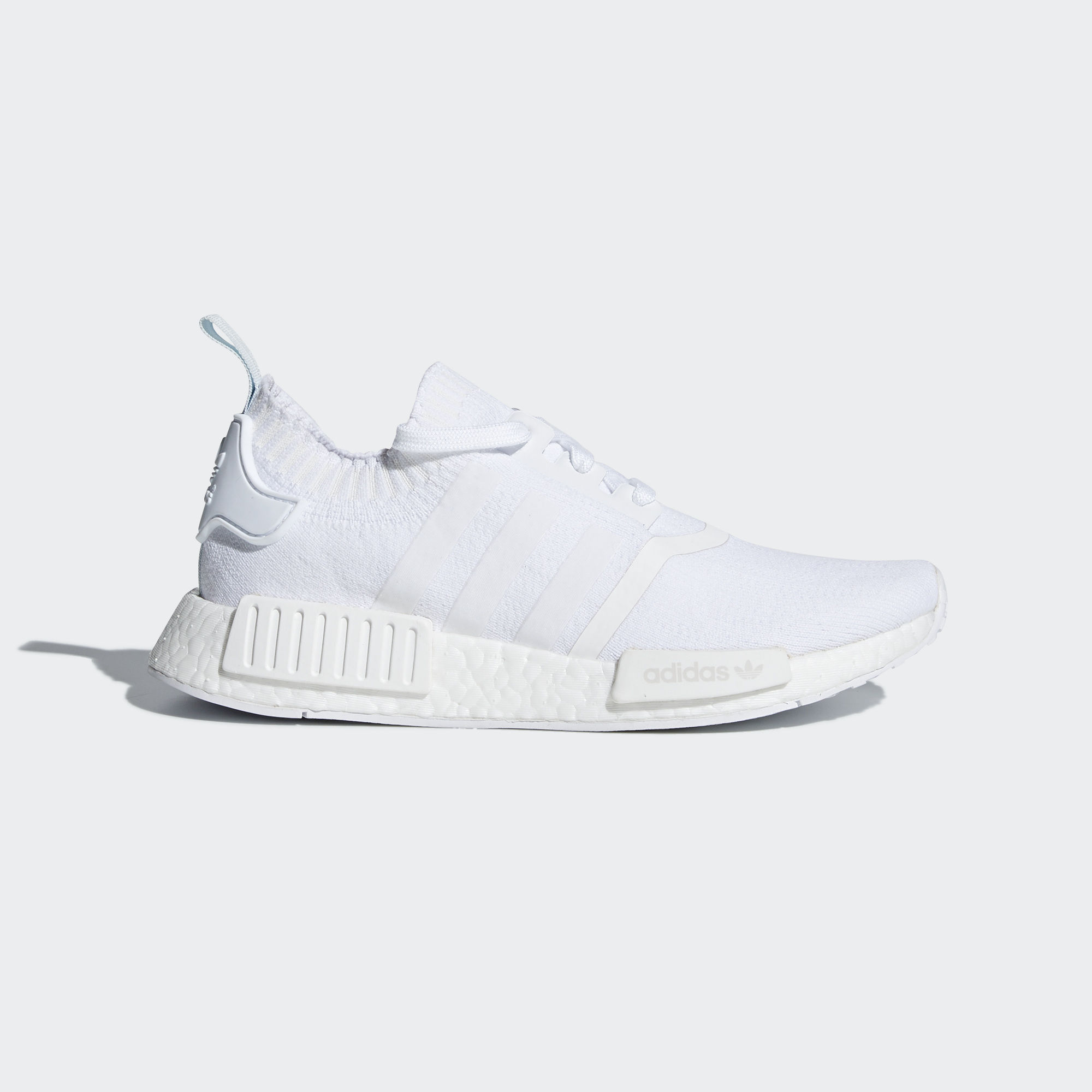white adidas shoes womens